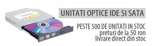 unitate optica laptop